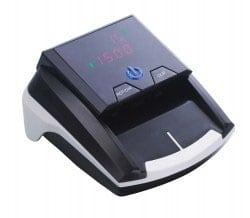 Ανιχνευτής πλαστότητας χαρτονομισμάτων ADMATE-DP-2258