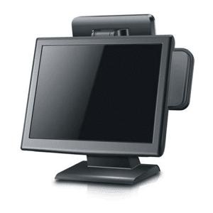 Υπολογιστές αφής ICS BILL POS II