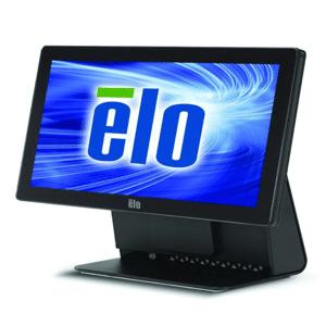 Υπολογιστές αφής ICS ELO 15E2