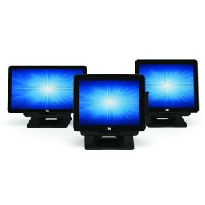 Υπολογιστές αφής ICS ELO X2-15