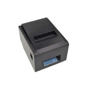 Θερμικός εκτυπωτής PR.MJ-T80T
