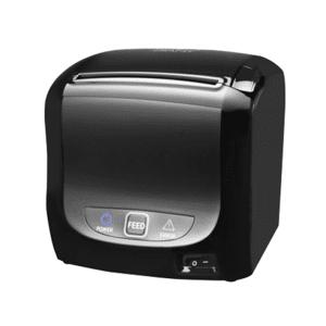 Θερμικοί εκτυπωτές SAM4S GIANT 100