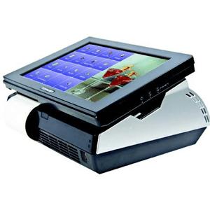 Υπολογιστές αφής TOSHIBA ST-C10