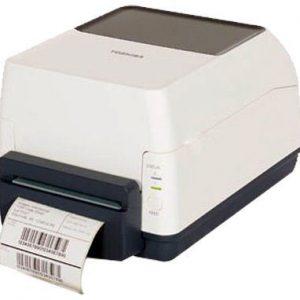 Εκτυπωτής barcode Toshiba B-FV-4D