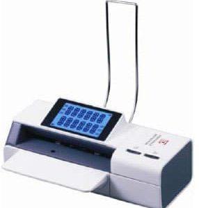 Ανιχνευτές χαρτονομισμάτων IC-2308