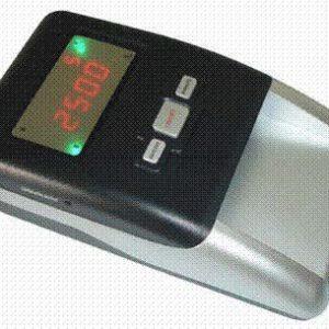 Ανιχνευτής πλαστότητας χαρτονομισμάτων ICS-2180