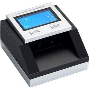 Ανιχνευτής πλαστότητας χαρτονομισμάτων IC 350