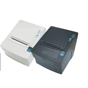 Θερμικός εκτυπωτής ICS LK-T20