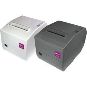 Θερμικός εκτυπωτής JOLIMARK TP 820