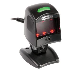 Barcode scanner DATALOGIC MAGELLAN 1100 I 1D