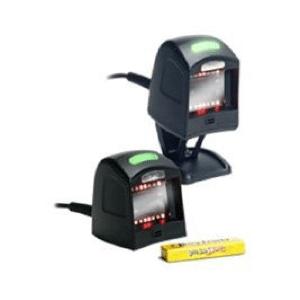 Barcode scanner DATALOGIC MAGELLAN 1100 I 2D