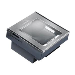 Barcode scanner SCANTECH MAGELLAN 3200 HS 2D