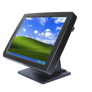 Υπολογιστές αφής PROLINE MJ-T15