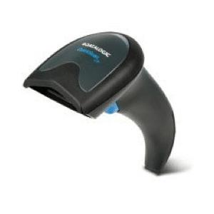 Barcode scanner DATALOGIC QUICKSCAN LITE QW2100 LITE