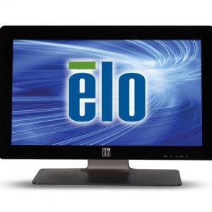 Οθόνη άφης Elo Touch 2201L